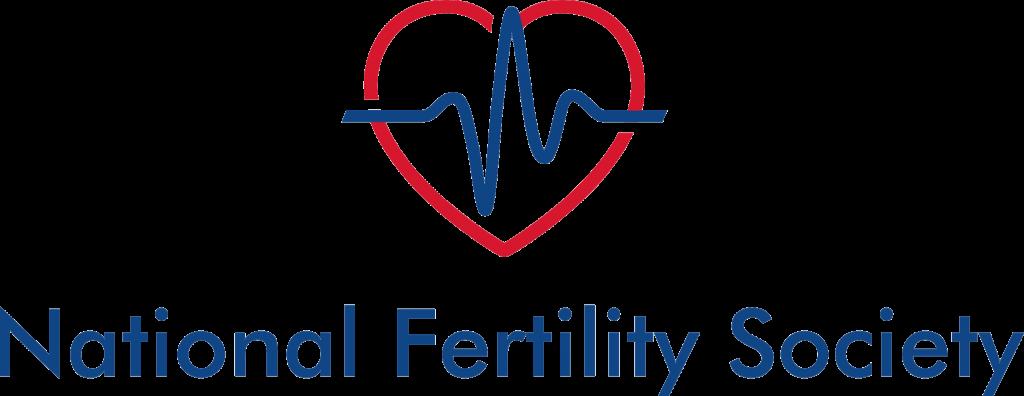 National Fertility Society - #IVFWEBINARS partner