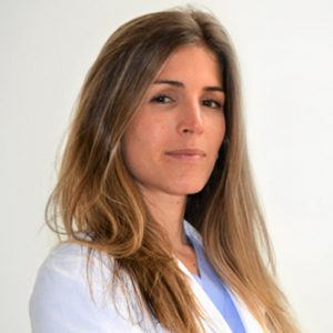 Dr. Maria Arque - Fertty International - Spain