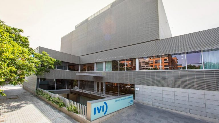IVI Valencia