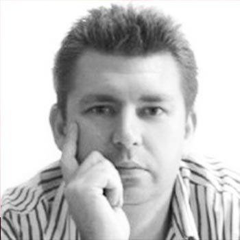 Aleksander Wiecki