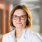 Magdalena Golańska-Wróblewska, Dr.