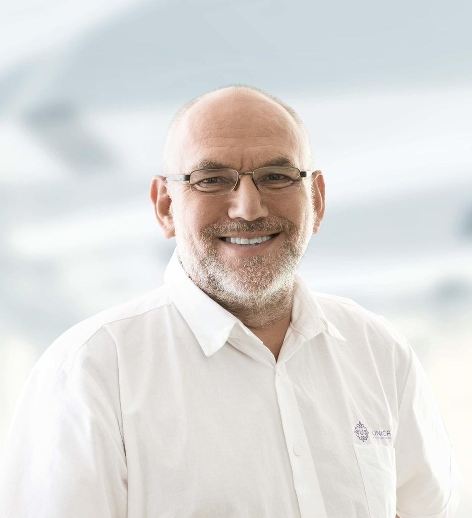 Tomas Frgala, PhD
