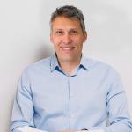 Dimitris Kavakas, PhD, MBA