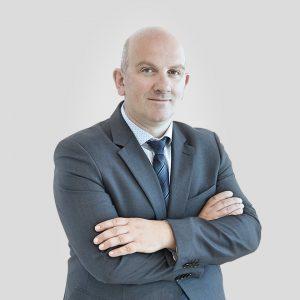 Evangelos Papanikolaou, MD, PhD