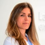 Dr. Maria Arqué