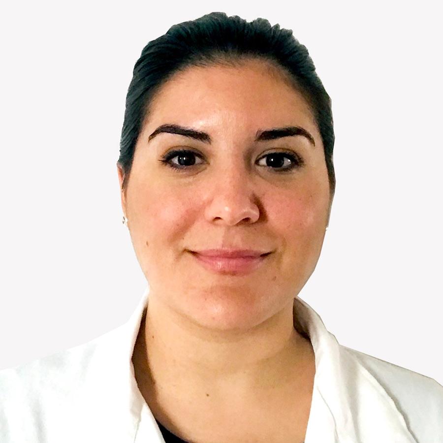 Marina Soto Sogorb, Dr.