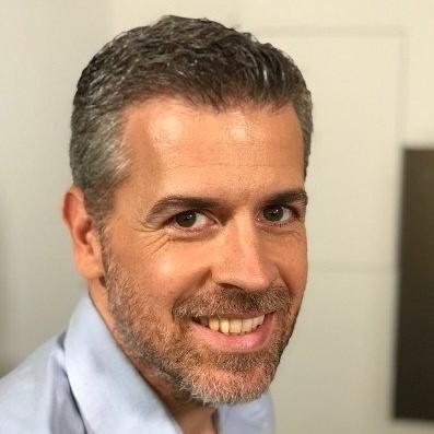 Stavros Natsis, MD