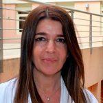 Valeria Sotelo Kahane, MD
