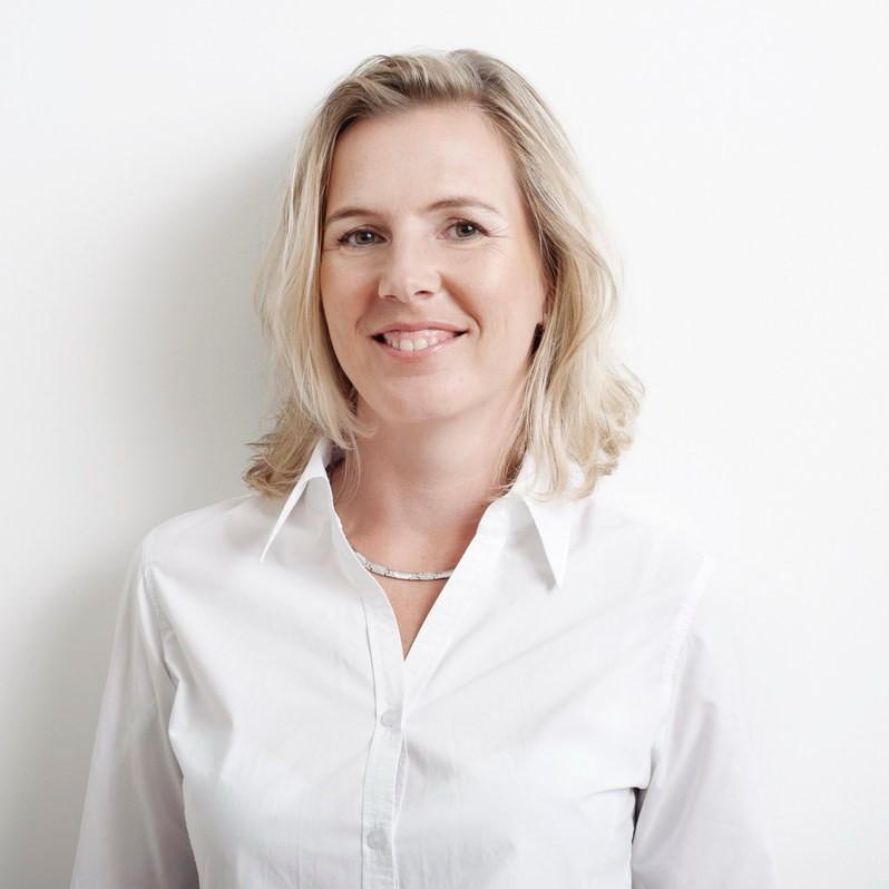 Hana Visnova, MUDr., PhD