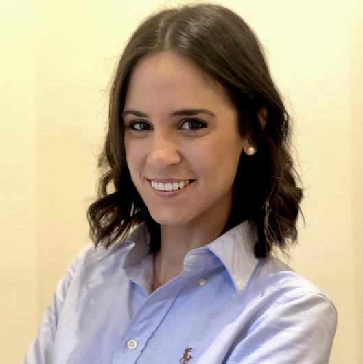 Alejandra Aguilar Crespo, MD