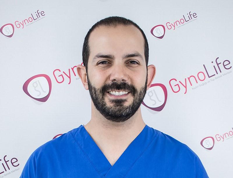 Murat Önal, MD