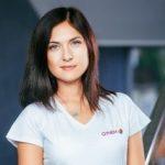 Maria Khutorskaya, MD
