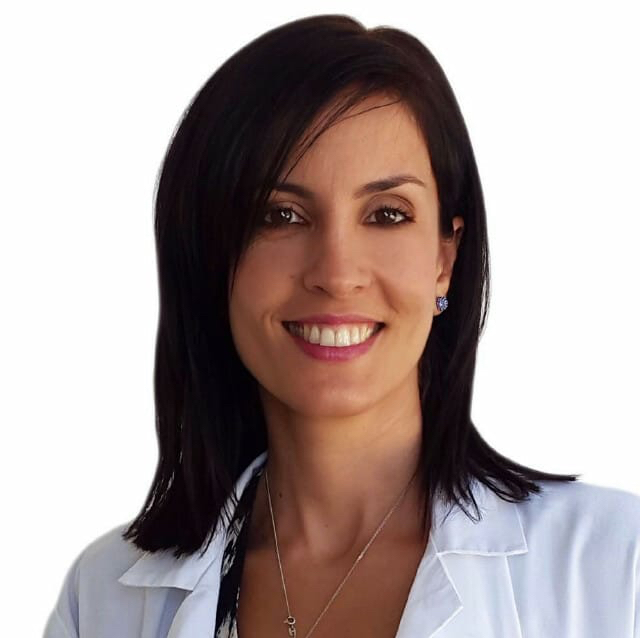 Emma Maria Adsuar, Dr.