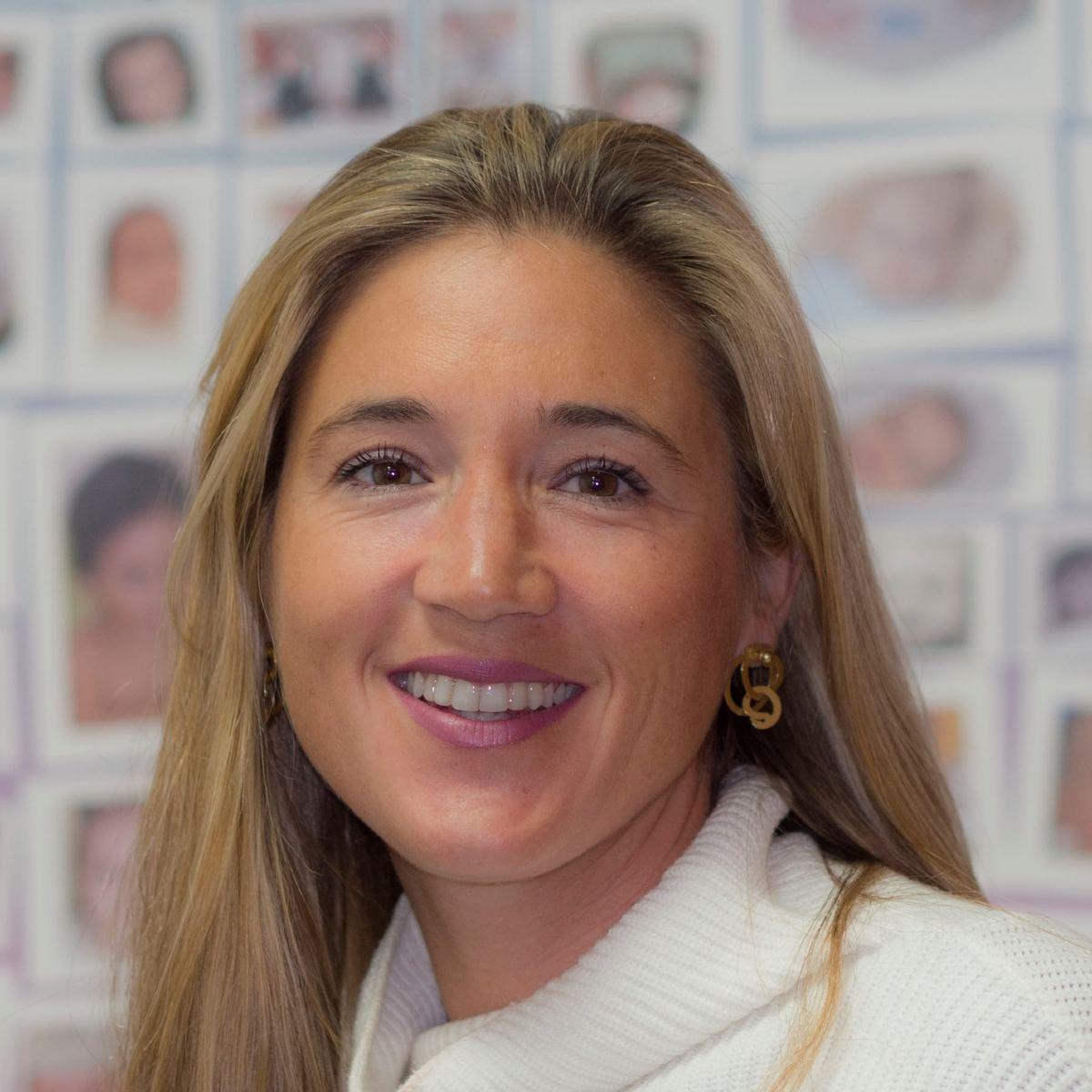 Guillermina Alonso