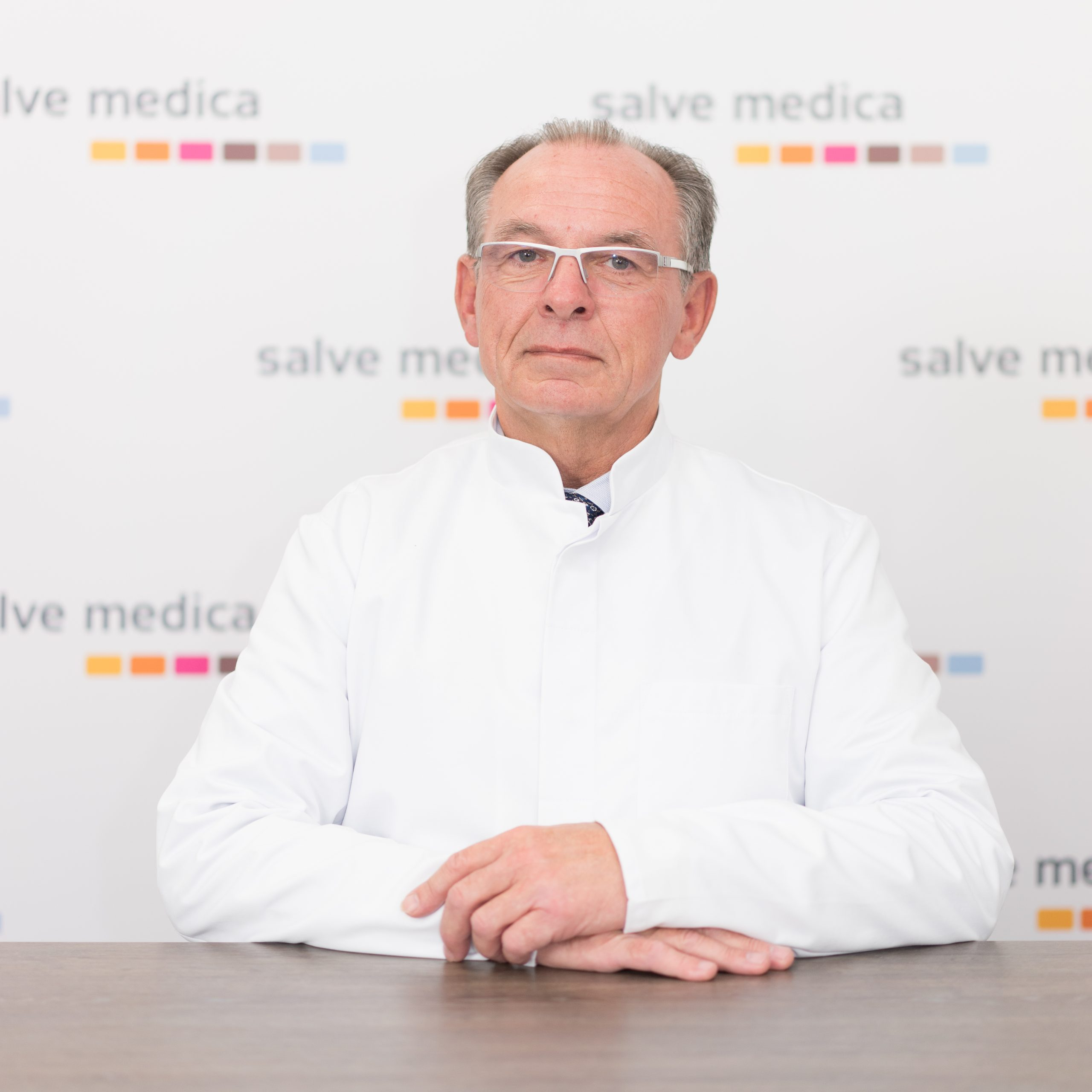 Sławomir Sobkiewicz, PhD