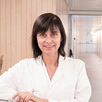 Anna Galindo Trias, MD