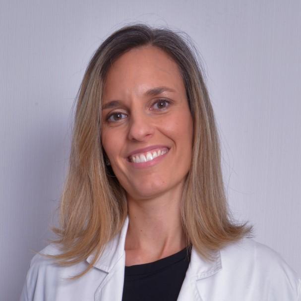 Nadia Caroppo, Dr.