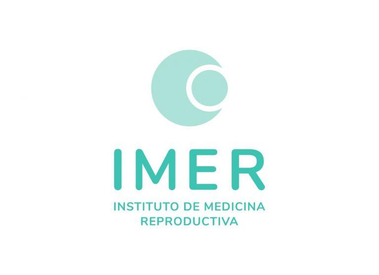 IMER Spain