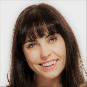 Laura Bicker
