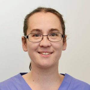 Marta Wojciechowska, PhD