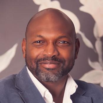 Olufemi Olarogun, FCOG, Dr.