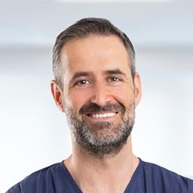 César Díaz García, MD PhD Assoc Prof