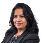 Malini Uppal, Dr.