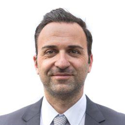 Stefano Urbani
