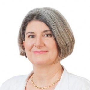 Cinzia Caligara, MD