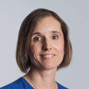 Clara Colomé, MD