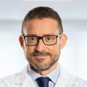 José Bellver, MD