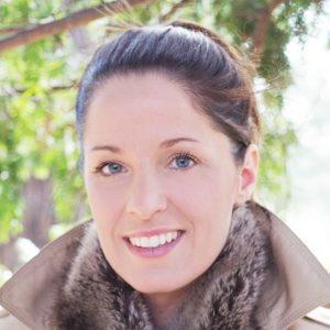Kelly Da Silva