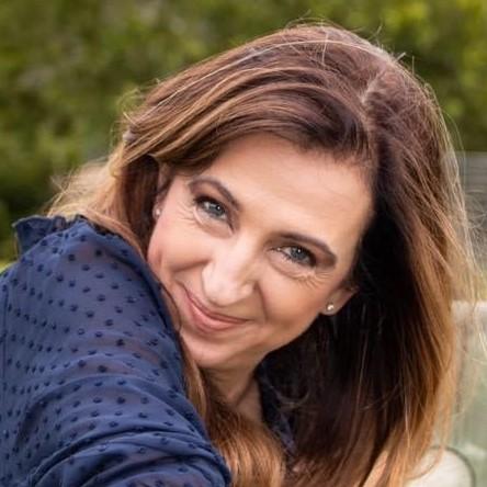 Mandy Rodrigues, MA