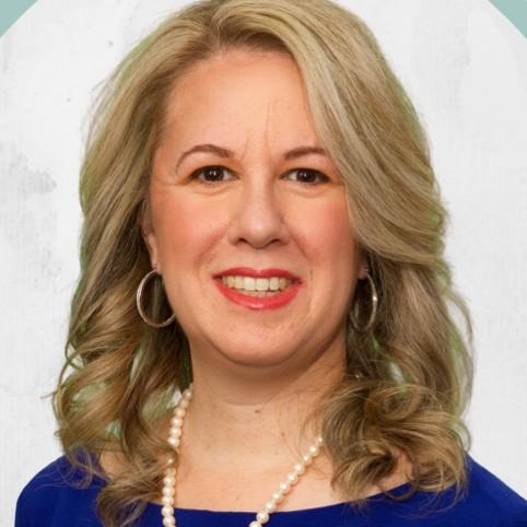 Melissa Brisman, JD