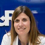 Mireia Poveda Garcia, MSc