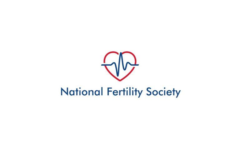 National Fertility Society UK