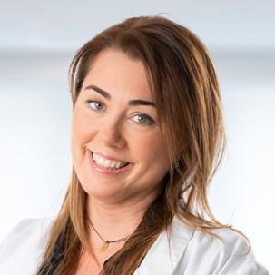 Gemma Castillón Cortés, PhD