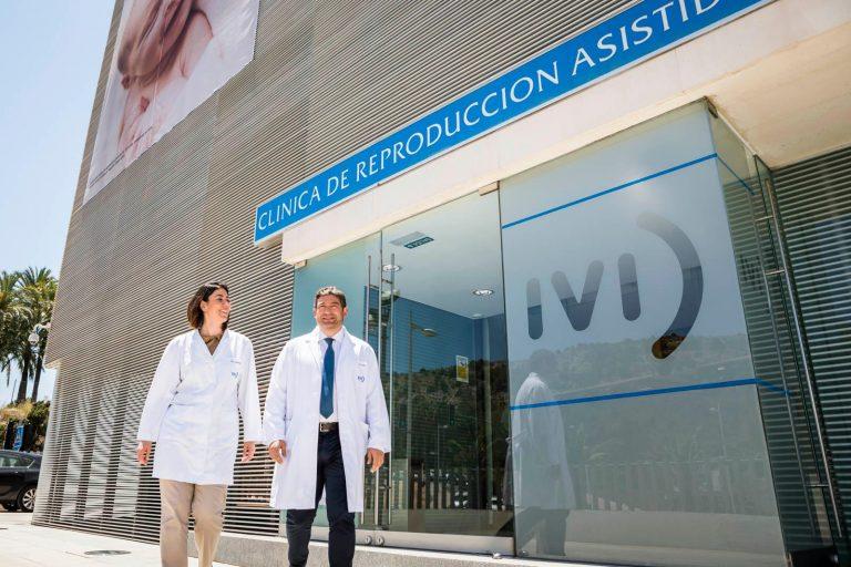 IVI Alicante