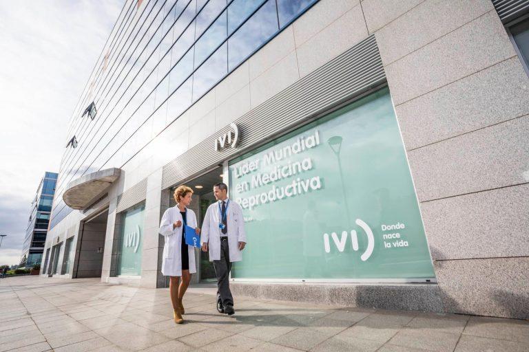 IVI Bilbao