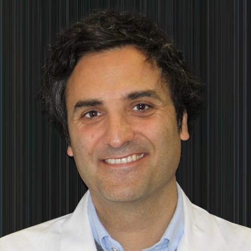 Jose Luis Pablo Franco, MSc