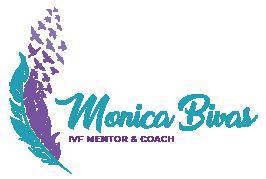 Monica Bivas Fertility Coach