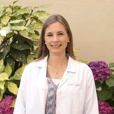 Jana Bechthold, Dr.