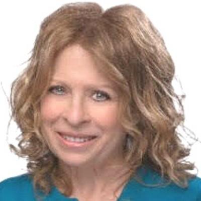 Lori Metz, LCSW