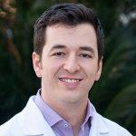 Adriàn Moreno, Dr.