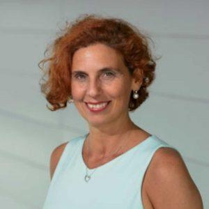 Arianna D'Angelo, MD