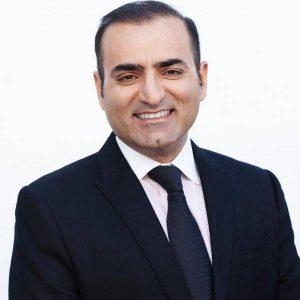 Ashim Kumar, Dr.
