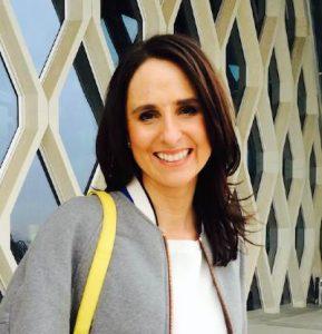 Jheni Osman