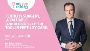Surgery as a neglected option