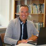 Björn Heindryckx, PhD