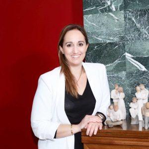 Harroula Mathiopoulou Bilali, BSc, MMedSc » Top IVF expert at  MyIVFanswers.com